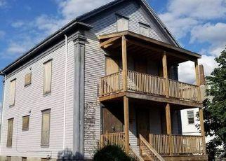 Casa en Remate en New Bedford 02740 CAMPBELL ST - Identificador: 4205537275