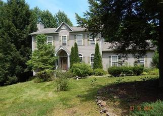 Casa en Remate en Madison 22727 SLEIGH BELL LN - Identificador: 4205575832
