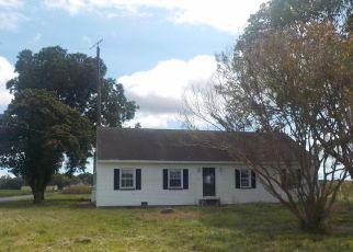 Casa en Remate en Cambridge 21613 BESTPITCH FERRY RD - Identificador: 4205576255