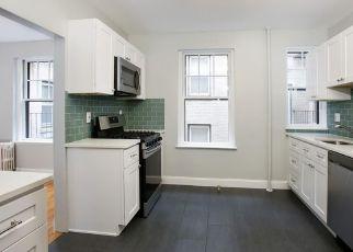 Casa en Remate en Brighton 02135 COMMONWEALTH AVE - Identificador: 4205620498
