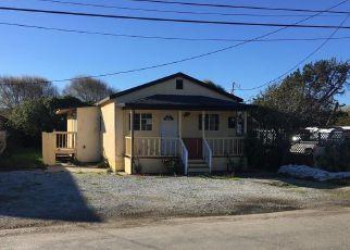 Casa en Remate en Pescadero 94060 WATER LN - Identificador: 4205658155