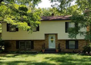 Casa en Remate en Indianapolis 46226 ARTHINGTON BLVD - Identificador: 4205683117