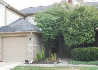 Casa en Remate en Indianapolis 46214 REFLECTIONS DR - Identificador: 4205687505