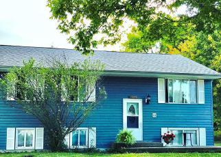 Casa en Remate en Indianapolis 46226 MARSEILLE RD - Identificador: 4205688381