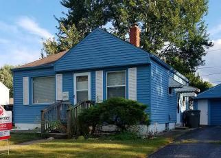 Casa en Remate en Indianapolis 46218 E 20TH PL - Identificador: 4205690572