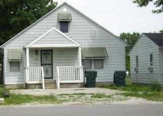 Casa en Remate en Muncie 47302 S MONROE ST - Identificador: 4205692320