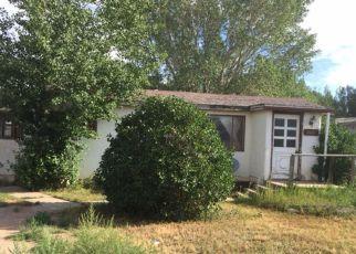Casa en Remate en Laramie 82070 NELSON ST - Identificador: 4205693641