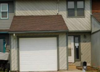Casa en Remate en Douglas 82633 LEAL ST - Identificador: 4205702844