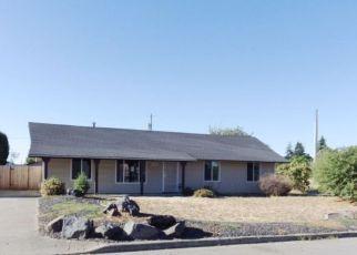 Casa en Remate en Spokane 99216 E DESMET AVE - Identificador: 4205721674