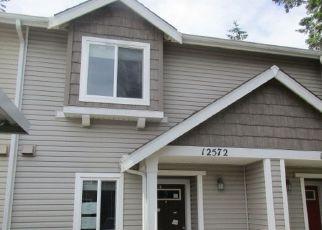 Casa en Remate en Lakewood 98499 SPRINGBROOK LN SW - Identificador: 4205723869