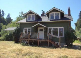 Casa en Remate en Snohomish 98296 ELLIOTT RD - Identificador: 4205728232