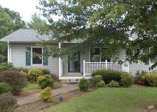 Casa en Remate en Rocky Mount 24151 HOPKINS RD - Identificador: 4205749704