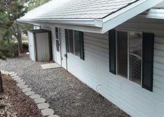 Casa en Remate en Central 84722 E SUMAC DR - Identificador: 4205770276