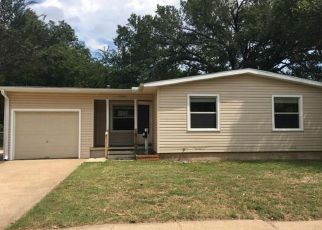 Casa en Remate en Killeen 76541 JACKSON ST - Identificador: 4205779481