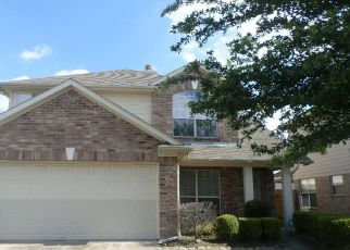 Casa en Remate en Houston 77049 MARCELIA DR - Identificador: 4205783870
