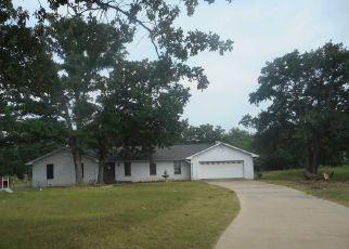 Casa en Remate en Mount Vernon 75457 COUNTY ROAD NE 2060 - Identificador: 4205784740