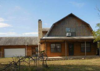 Casa en Remate en Pipe Creek 78063 SPRING RD - Identificador: 4205786487