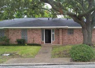 Casa en Remate en Bay City 77414 WALNUT DR - Identificador: 4205788683