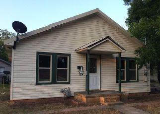 Casa en Remate en Gatesville 76528 SAUNDERS ST - Identificador: 4205790428