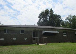 Casa en Remate en Longview 75604 NIMROD TRL - Identificador: 4205795241