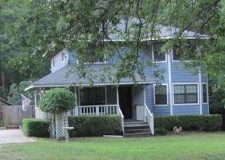Casa en Remate en Tyler 75707 RAINBOW RIDGE CIR - Identificador: 4205811904