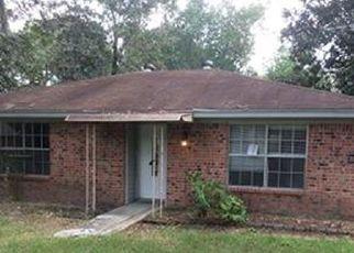 Casa en Remate en Conroe 77302 OLD HUMBLE PIPELINE RD - Identificador: 4205812325