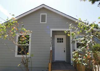 Casa en Remate en Salem 97301 MADISON ST NE - Identificador: 4205838159
