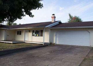 Casa en Remate en Dayton 97114 CINDY LN - Identificador: 4205842553