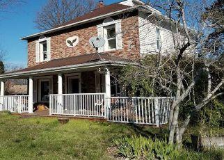 Casa en Remate en The Dalles 97058 E 14TH ST - Identificador: 4205853499