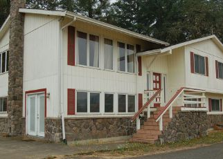 Casa en Remate en Glide 97443 STANDLEY RD - Identificador: 4205854371