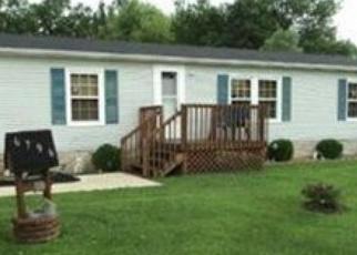 Casa en Remate en Ravenna 44266 INFIRMARY RD - Identificador: 4205868838