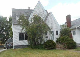 Casa en Remate en Willard 44890 MAPLEWOOD ST - Identificador: 4205896422