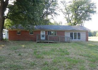 Casa en Remate en Hillsboro 45133 SORG RD - Identificador: 4205903425