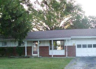Casa en Remate en Findlay 45840 SELBY ST - Identificador: 4205904300
