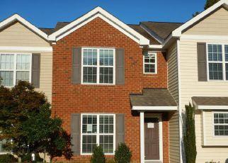 Casa en Remate en Winterville 28590 THOMAS LANGSTON RD - Identificador: 4205921829