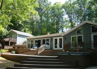 Casa en Remate en Macon 27551 ROBINSON FERRY RD - Identificador: 4205929263