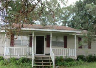 Casa en Remate en Fountain 27829 ASPEN GROVE RD - Identificador: 4205930583
