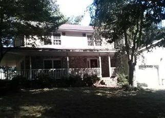 Casa en Remate en Maiden 28650 OLD PARK RD - Identificador: 4205932781