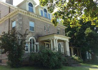Casa en Remate en Albion 14411 W PARK ST - Identificador: 4205937142