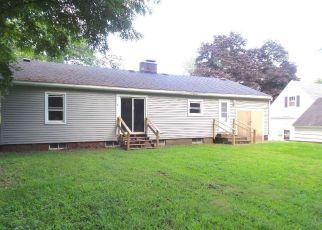 Casa en Remate en Fulton 13069 S 7TH ST - Identificador: 4205950286
