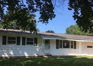 Casa en Remate en Lyndonville 14098 LAKE AVE - Identificador: 4205951606