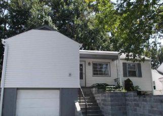 Casa en Remate en Omaha 68107 S 36TH ST - Identificador: 4205979642