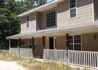Casa en Remate en Linn Creek 65052 VICTORIA LN - Identificador: 4205993654
