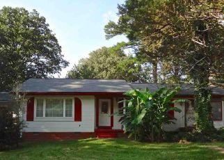Casa en Remate en Pearl 39208 CHOTARD AVE - Identificador: 4206007220