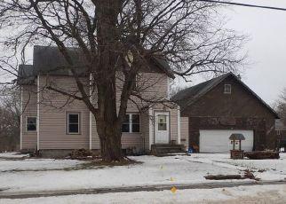 Casa en Remate en Fairmont 56031 BUDD ST - Identificador: 4206020365