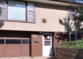 Casa en Remate en Saint Paul 55119 WAUKON AVE - Identificador: 4206022558