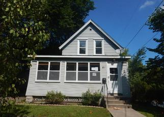 Casa en Remate en Saint Paul 55107 STEVENS ST W - Identificador: 4206023433