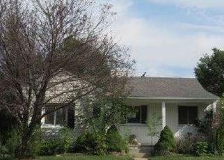 Casa en Remate en Saint Clair Shores 48081 CEDAR ST - Identificador: 4206029114