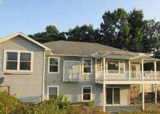 Casa en Remate en Haslett 48840 CORCORAN RD - Identificador: 4206043581