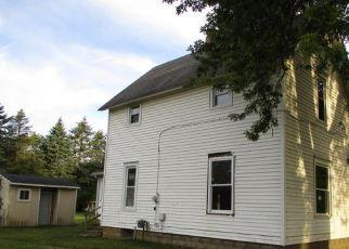 Casa en Remate en Bellevue 49021 S WILLIAMS ST - Identificador: 4206044457